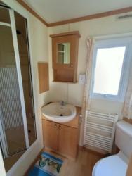 Comfort-łazienka