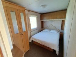 Comfort-sypialnia duża