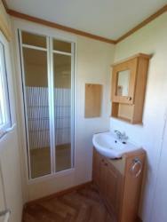 Lux-łazienka