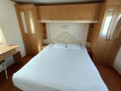 Lux-sypialnia duża