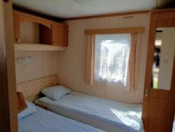 Lux-sypialnia mała
