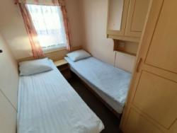 Standard-sypialnia_mała
